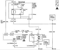 2002 chevy cavalier fuel pump wiring diagram complete wiring 2001 Cavalier Stereo Wiring at 2001 Chevy Cavalier Fuel Pump Wiring Diagram