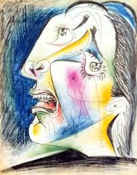 best picasso images pablo picasso picasso hey look its me writing my essay pablo picasso crying w 1937