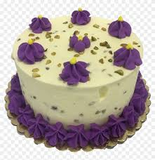 Signature Saffron Golnazar Gourmet Birthday Cake Hd Png Download