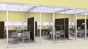 beyond furniture. beyond by allsteel architectural wall systems office furniture warehouse inc youtube