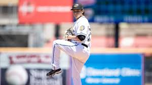 Rumble Ponies Seating Chart Rumble Ponies Rally To Take Fourth Of July Opener Over Ducks