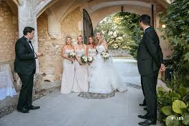 cau wedding france castle wedding france france wedding planner france wedding garden