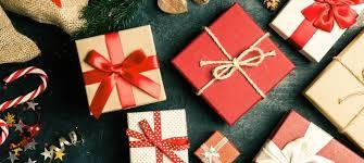 """Résultat de recherche d'images pour """"cadeau noel"""""""