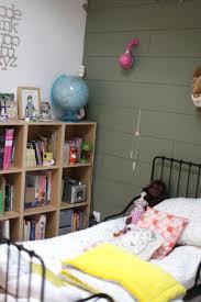 Rock N Roll Bedroom A Tender And Rock Nroll Pree Teen Girls Room Kids Interiors