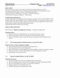 Academic Advisor Cover Letter Academic Advisor Cover Letters Sample Cancercells 12