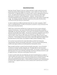 best essay sample nursing school application essay example