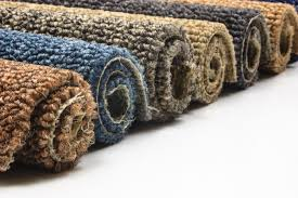 carpet padding. and, just as importantly, you will want to ensure that carpet pad is installed correctly, many people fail recognize the importance of how install padding