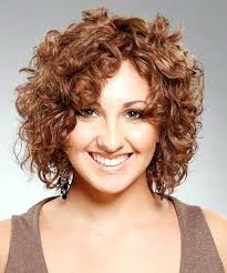 additionally  additionally 25  best Layered curly hairstyles ideas on Pinterest   Layered besides  as well 55 Styles and Cuts for Naturally Curly Hair in 2017 besides 46 best Haircuts for thick  wavy  curly  frizzy  coarse  grey additionally 8 best Classy Natural Curly Hairstyles images on Pinterest likewise Best 25  Curly hair 2016 ideas only on Pinterest   Style curly as well  together with  moreover Layered Haircuts And Tips For Curly Hair   TheHairStyler. on layered haircuts for curly frizzy hair