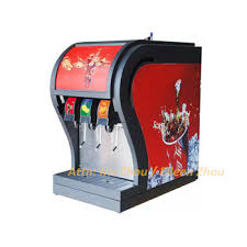 Small Soda Vending Machine Fascinating Soda Fountain Machine Soft Drink Vending Machinesoda Fountain