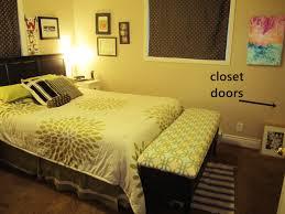 Small Bedroom Arrangement Bedroom Impressive Master Bedroom For Small Bedroom Ideas And