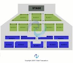 02 Academy Brixton Seating Chart O2 Academy Brixton Tickets And O2 Academy Brixton Seating