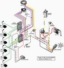 75 hp mercury wiring harness diagram wire center \u2022 Truck Wiring Harness at 50elpto Wiring Harness