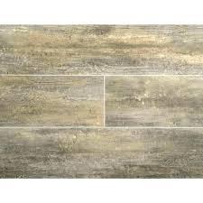 how to remove glue from linoleum floor vinyl floor adhesive remover removing flooring linoleum repair glue