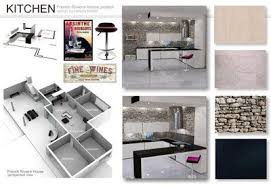 Image Result For Interior Design Board Layout Indesign Layouts