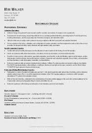 Good Resume Magnificent Good Resumes For College Students Inspiring Ideas Sample 60 Resume