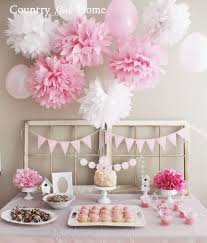 Small Picture 45 best party images on Pinterest Birthday party ideas Events
