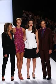 Where Are The Designers From Project Runway Now Project Runway Season 15 Is Now Casting Fashion Gone Rogue