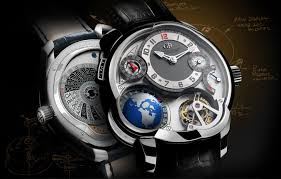most expensive watch brands in the world alux com