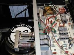 billm audio removing remove blues junior jr circuit board bjcktnew
