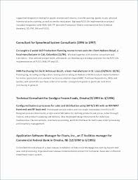 Software Qa Manager Resumes 39 Quality Manager Resume Examples Jscribes Com