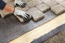 Patio Block Accessory Buying Guide