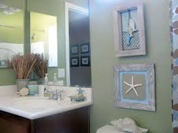 office bathroom decorating ideas. Bathroom Interior Beach Theme Ideas Office And Bedroom Throughout The Inspired Designs Decorating
