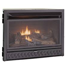 Gel Powered Ventless Fireplaces Residence 3 Gel Powered Ventless Ventless Fireplaces