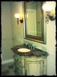 average price to remodel a bathroom. Modren Remodel Bathroom Remodel Costs Inside Average Price To A