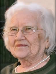 denning s obits ca peacefully on sunday 22 2017 at beattie manor margaret winn of rodney passed away at the age of 90 loving mother of carol staddon and her