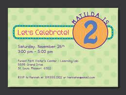 10 year old birthday party invitation wording with creativity wunderschön perfectly design birthday interesting 14
