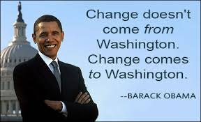 Barack Obama American Dream Quote Best of Barack Obama Quotes
