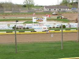 Virtual Tour Of Cedar Lake Speedway