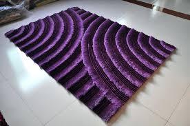 full size of interior decor rug ideas for bathroom deep purple area rugs s
