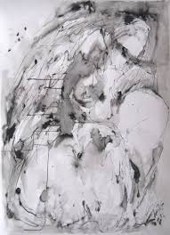 Love Drawings For Sale Saatchi Art