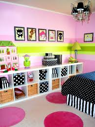 kids playroom furniture girls. Full Size Of Sweet Shared Kids Room Design Ideas For Playroom Small Bedroom Rmsjak Hello Kitty Furniture Girls D