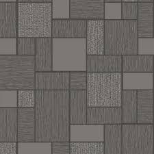 holden kitchen and bathroom wallpaper glitter tile 89240