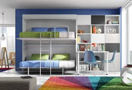 Fold away bunk bed Desk Your Child Will Love The Bedroom Playroom Study Wallbedsie We Make Foldaway Bunk Beds Wallbeds Murphy Beds And Foldaway Beds