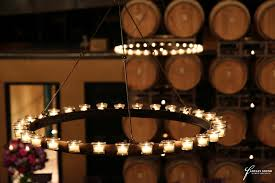 beautiful real candle chandelier homesfeed pertaining to with candles designs 10