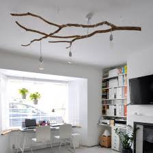 tree branch lighting. the 25 best branch chandelier ideas on pinterest twig unique and star tree lighting r