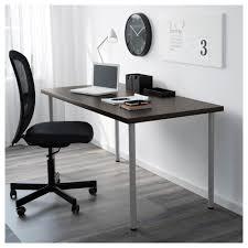 office desk legs. office desk legs