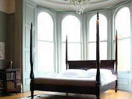 canopy for 4 poster bed bedroom home full size of palace . canopy for 4  poster bed ...