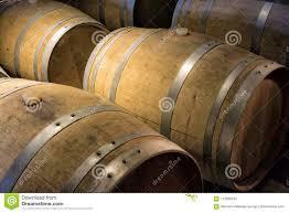 storage oak wine barrels. Wine Barrels In The Cellar Storage Oak S