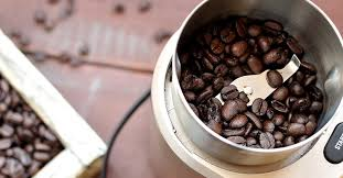 For a coarse grind, a french press will be your best bet. How To Grind Coffee Beans With And Without A Grinder Herecoffe