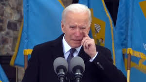 President-elect Joe Biden — latest news, articles, videos, updates - CBS  News