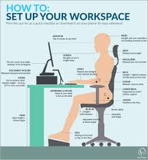 ergonomic desk setup. Amazing Ergonomically Correct Desk Throughout Chair 19345 Aglf Info Ergonomic Setup H