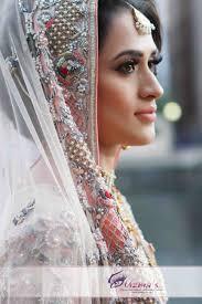 uzma s asian wedding