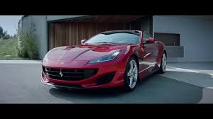 2018 ferrari testarossa. perfect ferrari 2018 ferrari portofino 591hp 200mph  new portfino exterior   interior u0026 drive inside ferrari testarossa