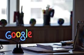 google office tel aviv 31. Google Office 50 Tel Aviv 31