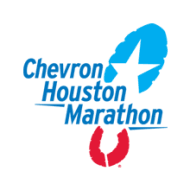 Chevron Houston Marathon-------VIDEO viewing by Clock time (official  results: chevronhoustonmarathon.com) Results