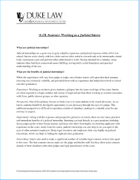 Elegant Law Firm Cover Letter As Cover Letter Example 4263